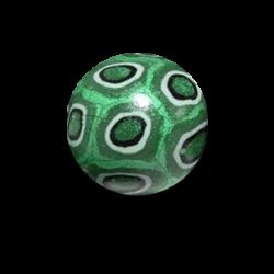Perle alone 74-ecl